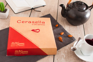 cerasella-foodscovery-04
